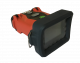 Thumbnail 1_Portable_Thermal_imaging_camera_for_firefighting_LEADER_TIC_4.3X_NFPA.png
