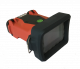 Thumbnail 1_Thermal_imaging_camera_for_fire_training_LEADER_TIC_4.1X_NFPA.png