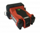 Thumbnail 2_Best_thermal_imaging_camera_for_firefighting_LEADER_TIC_4.1X_NFPA.png