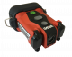 Thumbnail 2_Portable_Thermal_camera_for_firefighting_LEADER_TIC_3.3X_NFPA.png