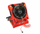 Thumbnail 3.BATFAN_3_LI_Electric_battery_fan_for_firefighting_with_swappable_removable_interchangeable_battery_for_PPV_Rehab1.png