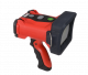 Thumbnail 3_Best_thermal_imaging_camera_for_firefighting_LEADER_TIC_4.3X_NFPA.png