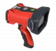 Thumbnail 3_Thermal_imaging_camera_for_firefighting_LEADER_TIC_3.3X_NFPA.png
