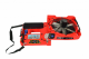 Thumbnail 4.BATFAN_3_LI_Electric_battery_fan_for_firefighting_with_swappable_removable_interchangeable_battery_PPV1.png