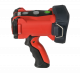 Thumbnail 4_Best_thermal_imaging_camera_for_fire_training_LEADER_TIC_3.3X_NFPA.png
