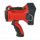 Thumbnail 4_Thermal_imaging_camera_for_firefighting_LEADER_TIC_4.1X_NFPA.png