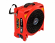 Thumbnail 5.BATFAN_3_LI_Compact_Electric_battery_fan_for_firefighting_with_swappable_removable_interchangeable_battery1.png