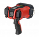 Thumbnail 5_Best_thermal_imaging_camera_for_firefighting_LEADER_TIC_3.3X_NFPA.png