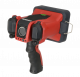Thumbnail 5_Portable_Thermal_imaging_camera_for_firefighting_LEADER_TIC_4.1X_NFPA.png