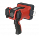 Thumbnail 5_Thermal_imaging_camera_for_firefighting_LEADER_TIC_4.3X_NFPA.png