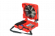 Thumbnail Electric_battery_fan_for_firefighting-BATFAN_2-back.png