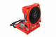 Thumbnail Electric_battery_fan_for_firefighting-BATFAN_2-face.png