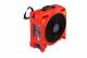 Thumbnail Electric_battery_fan_for_firefighting-BATFAN_2-folded.png