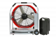Thumbnail Electric_battery_fan_for_firefighting-E-FAN_Leader-backside.png