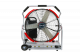 Thumbnail Electric_battery_fan_for_firefighting-E-FAN_Leader-frontside.png