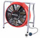 Thumbnail Electric_blower_fan_ES220_face.png