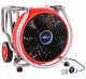 Thumbnail Electric_blower_fan_ES230_ESV230_folded.png