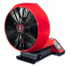 Thumbnail Large_flow_fan_EASY_4000_skid_low.png