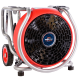 Thumbnail Petrol-driven_fan_for_firefighting_MT_236-folded.png