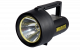 Thumbnail Projecteur_rechargeable_ATEX_LED-H-251-face.png