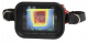 Thumbnail Thermal_imaging_camera-LEADER_TIC3.1_fire_mode.png