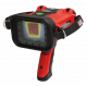 Thumbnail Thermal_imaging_camera-LEADER_TIC3.3_handle.png