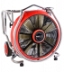 Thumbnail Water-driven_fan_MH260_folded.png