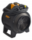Thumbnail atex-ventilation_SAX350_02_atex_fan_for_industry_dangerous_atmospher_ATEX_electric_fan.png