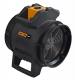 Thumbnail atex-ventilation_SAX350_03_atex_fan_for_industry_dangerous_atmosphere_ATEX_electric_fan.png