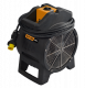 Thumbnail atex_fan_SAX350_01_atex-ventilation_for_industry_dangerous_atmosphere_ATEX_electric_fan.png