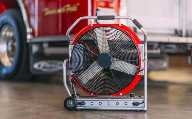 E-fan_Electric_battery_fan_for_firefighting-truck.jpg