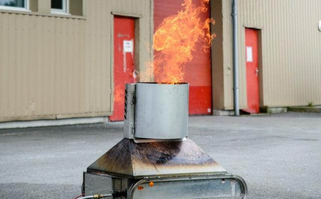 Training_module_for_fire_trainer_action_dustbin.jpg