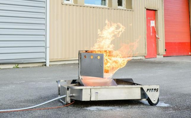 Training_module_for_fire_trainer_electrical_cabinet.jpg