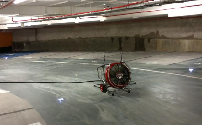 Ventilateur_electrique_ES280_PARKFAN_parking.JPG