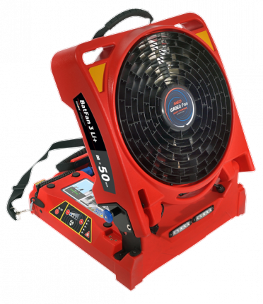 1.BATFAN_3_LI_Electric_battery_fan_for_firefighting_with_swappable_removable_interchangeable_battery_PPV1.png