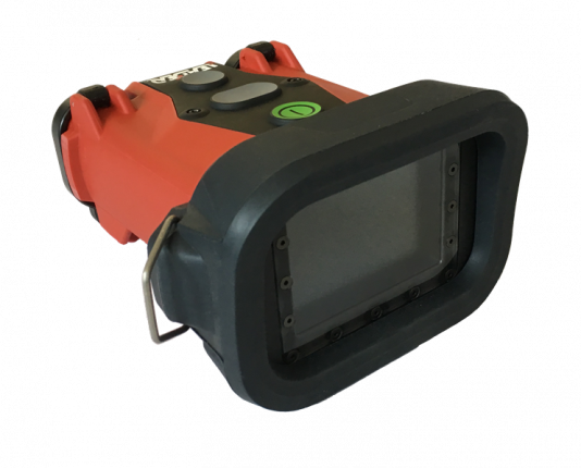 1_Camera_for_firefighter_LEADER_TIC_3.3X_NFPA.png