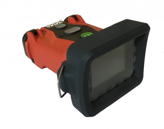 1_Portable_Thermal_imaging_camera_for_firefighting_LEADER_TIC_4.3X_NFPA.png