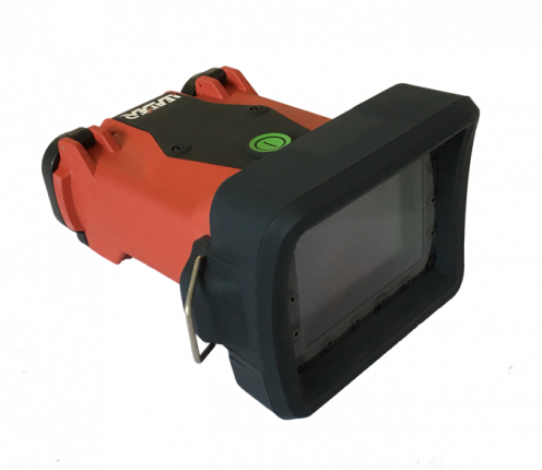 1_Thermal_imaging_camera_for_fire_training_LEADER_TIC_4.1X_NFPA.png