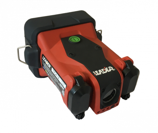 2_Best_thermal_imaging_camera_for_firefighting_LEADER_TIC_4.1X_NFPA.png