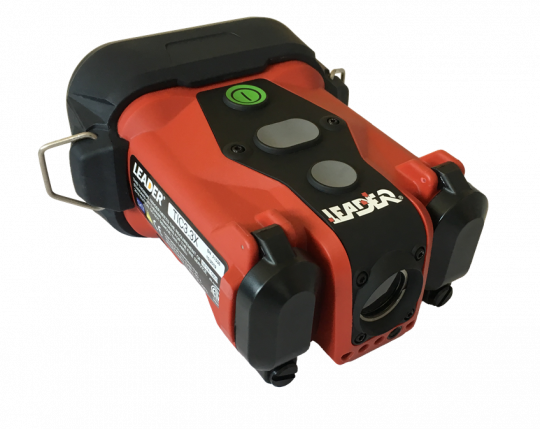2_Portable_Thermal_camera_for_firefighting_LEADER_TIC_3.3X_NFPA.png