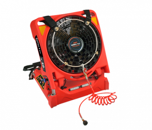 3.BATFAN_3_LI_Electric_battery_fan_for_firefighting_with_swappable_removable_interchangeable_battery_for_PPV_Rehab1.png