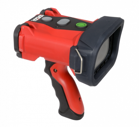 3_Thermal_imaging_camera_for_firefighting_LEADER_TIC_3.3X_NFPA.png