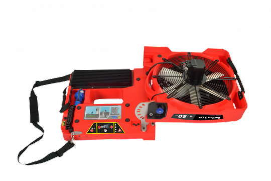 4.BATFAN_3_LI_Electric_battery_fan_for_firefighting_with_swappable_removable_interchangeable_battery_PPV1.png
