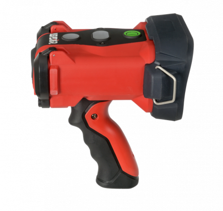 4_Best_thermal_imaging_camera_for_fire_training_LEADER_TIC_3.3X_NFPA.png