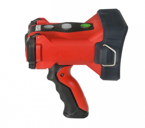 4_Thermal_imaging_camera_for_firefighter_LEADER_TIC_4.3X_NFPA.png