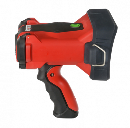 4_Thermal_imaging_camera_for_firefighting_LEADER_TIC_4.1X_NFPA.png