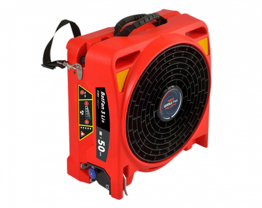5.BATFAN_3_LI_Compact_Electric_battery_fan_for_firefighting_with_swappable_removable_interchangeable_battery1.png