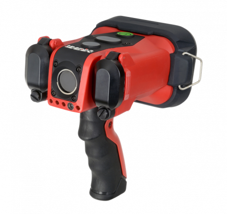 5_Best_thermal_imaging_camera_for_firefighting_LEADER_TIC_3.3X_NFPA.png