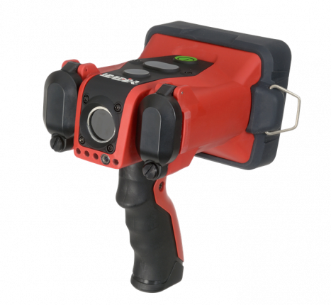 5_Thermal_imaging_camera_for_firefighting_LEADER_TIC_4.3X_NFPA.png