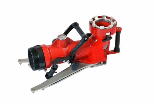 Canon_incendie_transformable-VECTOR_2-replie.png